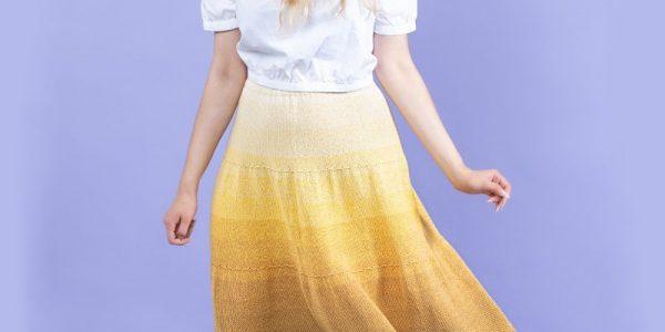 modele-jupe-tricot-femme-robe-en-tete
