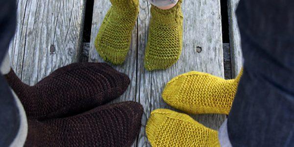 modele-tricot-chaussettes-debutant-en-tete