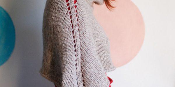 modele-tricot-gratuit-poncho-en-tete-selection