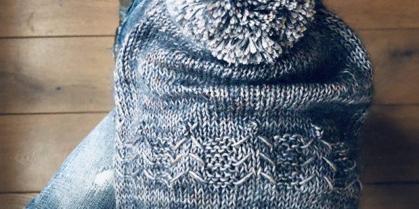 modeles-tricot-bonnet-femme-gratuit-en-tete