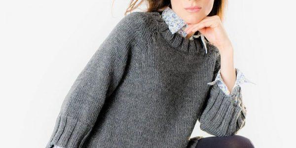 modeles-tricot-gratuits-robe-pull-en-tete
