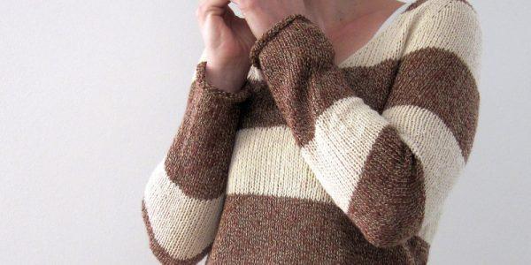 patron-tricot-pull-col-v-en-tete