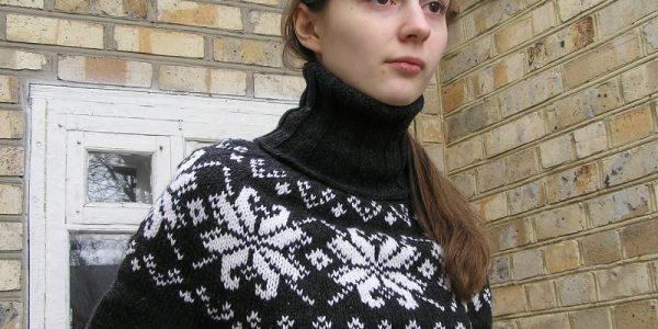 selection-modeles-robe-laine-tricot-en-tete