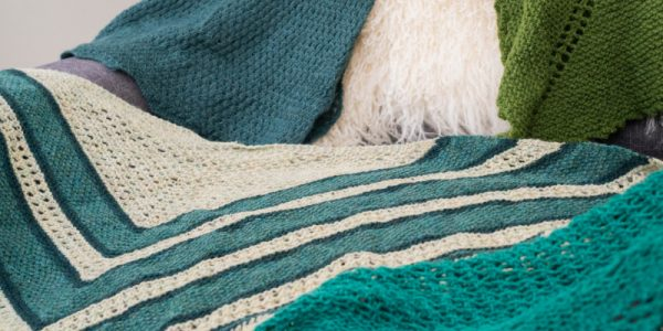 tricoter-chale-en-tete