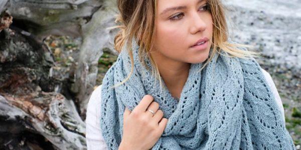tricoter-chale-rectangulaire-en-tete